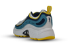 "REEBOK DMX DAYTONA VECTOR ""White/Navy/Mist/Yellow"""
