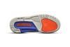 "NIKE AIR JORDAN 3 RETRO (GS) ""Knicks Rivals"""