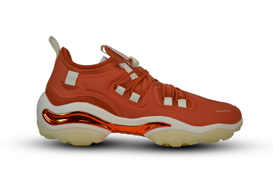 "REEBOK DMX SERIES 2000 ""Mars Dust"""