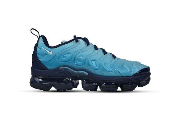 "Nike Vapormax Plus ""Light Current Blue"""