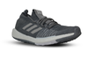 "ADIDAD PULSEBOOST HD  ""Grey Three"""