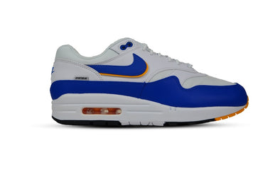 "NIKE AIR MAX 1 SE ""Windbreaker"""