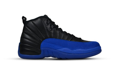"Nike Air Jordan 12 Retro ""Game Royal"""
