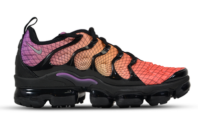 "NIKE AIR VAPORMAX PLUS ""Desert Sunset"""