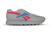 "REEBOK CLASSIC RAPIDE ""White/Solar Pink/Neon Blue"""