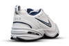 "NIKE MONARCH IV (4E ) SNEAKER ""White"""