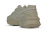 REEBOK AZTREK DOUBLE 93 ''Chalk/Paper White/Rose Gold''