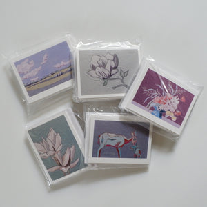 notecard sets (3)