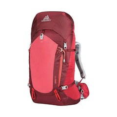 backpack gregory jade 33l