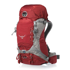 backpack osprey kestrel 38l
