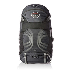 backpack osprey stratos 34L