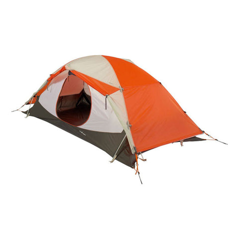 2 Mountain Hardwear Tangent