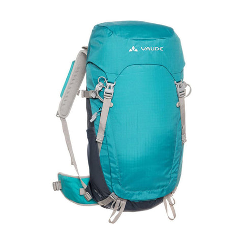 backpack vaude prokyon 28