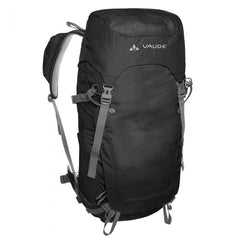 backpack vaude prokyon 32L