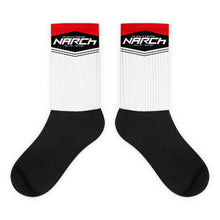 Narch - Socks