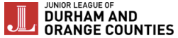 Junior League of Durham and Orange Counties