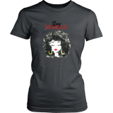 Stay Humble Women's T-shirt