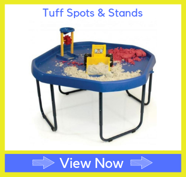 Sand Amp Water Play Sand Amp Water Trays Www Ee Supplies