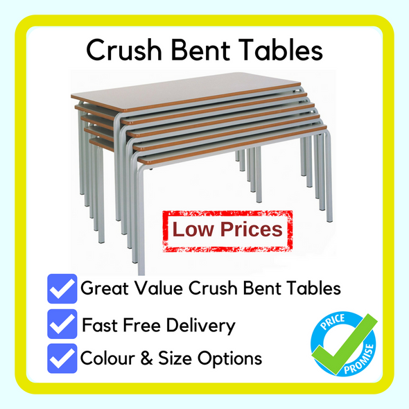 crush-bent-tables