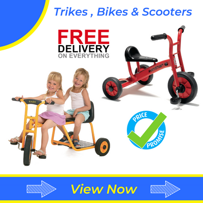trike-bikes-scooters