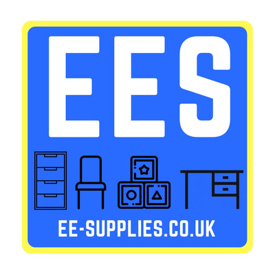 Educational Equipment Supplies