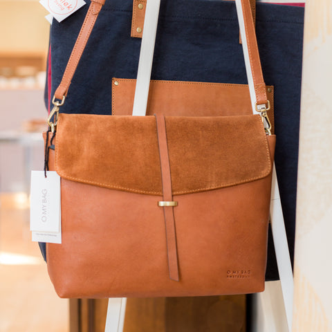 dutch-design-modern-leather-bags