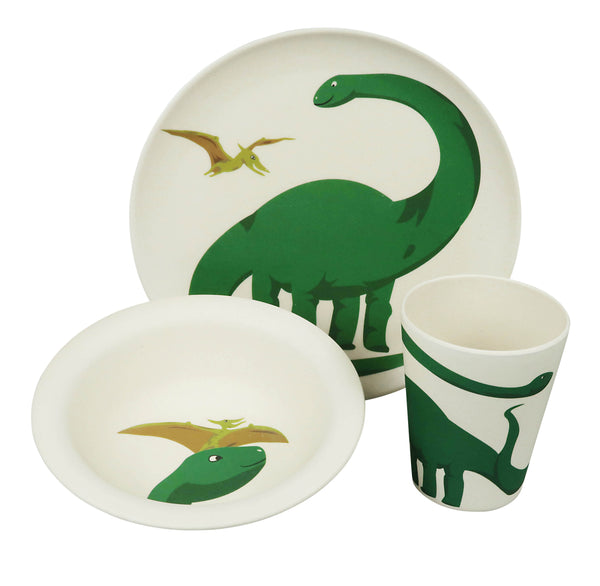 HUNGRY KIDS SET - Uniek Living