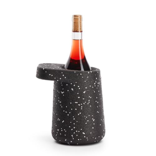 HAT WINE COOLER - Uniek Living