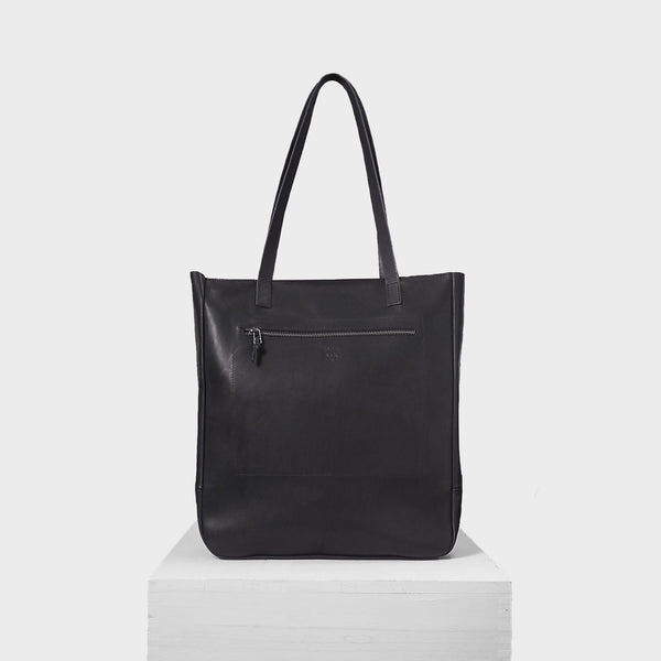 SAK 8 • BUSINESS BAG FOR WOMEN - Uniek Living