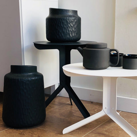 SIDE TABLE - SLICED - 2 sizes