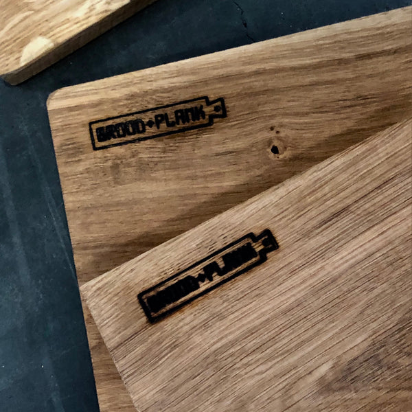 CUTTING BOARD - POIJKE