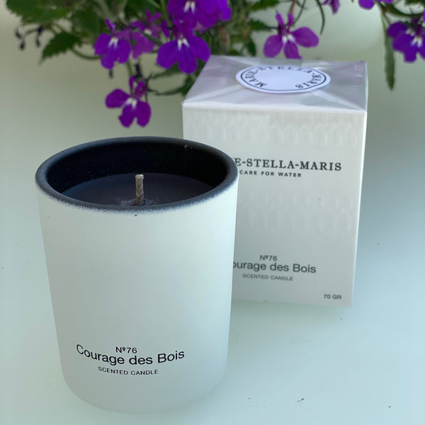 ECO CANDLE 70 gr
