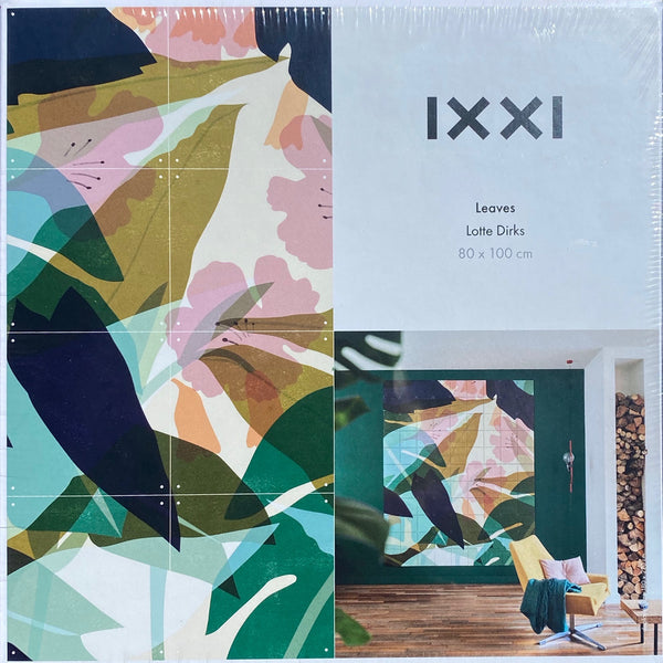 IXXI WALL POSTERS