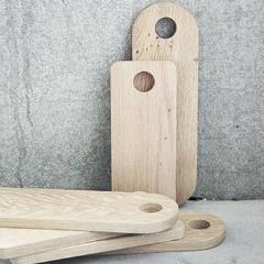 CUTTING BOARD - Uniek Living