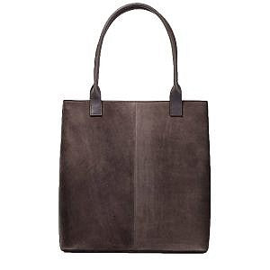 BAG - POSH STACEY MIDI