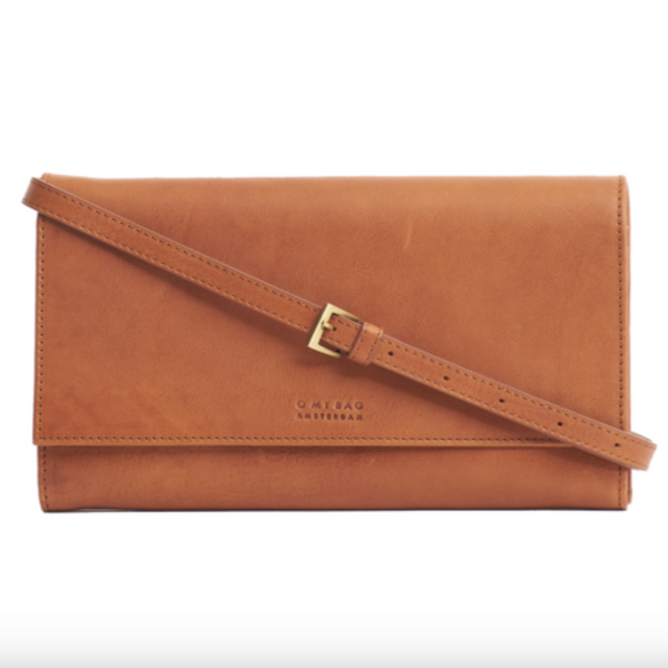 BAG - KRISTY CLUTCH