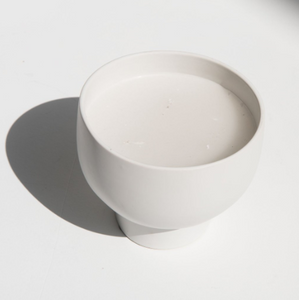 SUNSET OUTDOOR CANDLE - Uniek Living