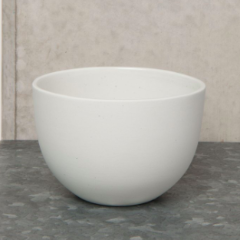 URBAN CLAY BOWL - SMALL - Uniek Living