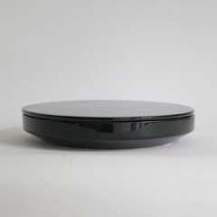 BOWL WITH LID - SERVE