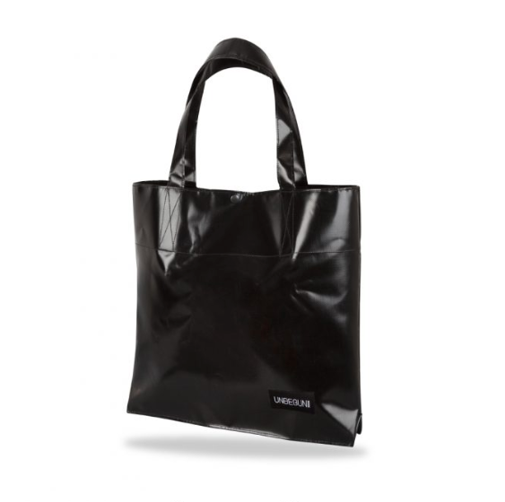 TOTE - SHOPPER TEN KATE  (LONG STRAPS)