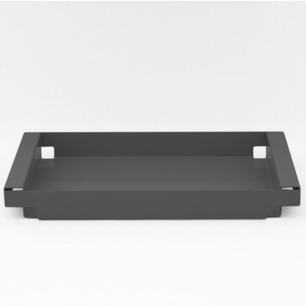 """THE DEAN"" TRAY - Uniek Living"