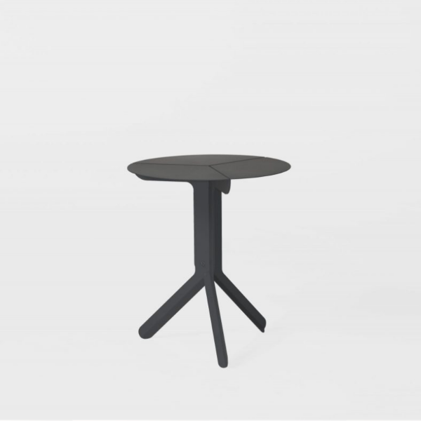 SLICED TABLE - Uniek Living