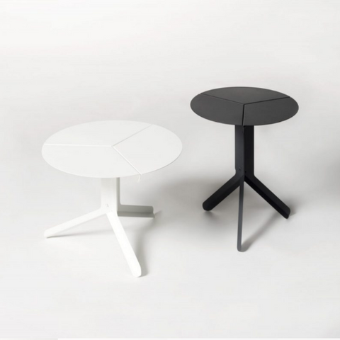 sliced-side-tables