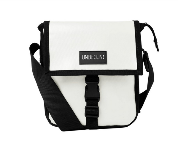 UNISEX FLIGHT BAG