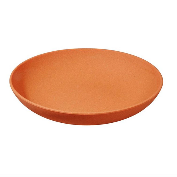 BOWL - DEEP BITE PLATE