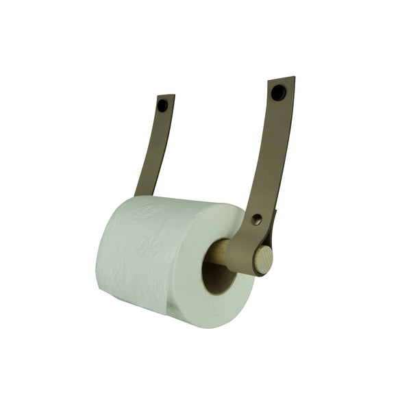 TOILET PAPER HOLDER - Uniek Living