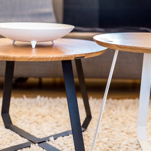 SHUNAN TABLE - 2 sizes