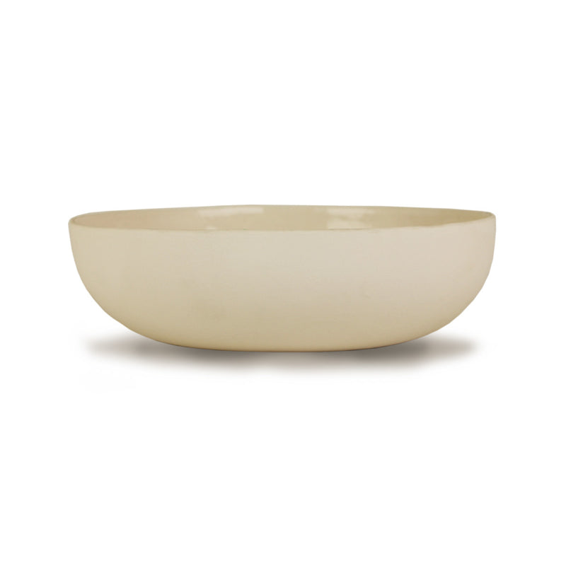 Modern kitchenware by Nadesign. A 17cm bowl.