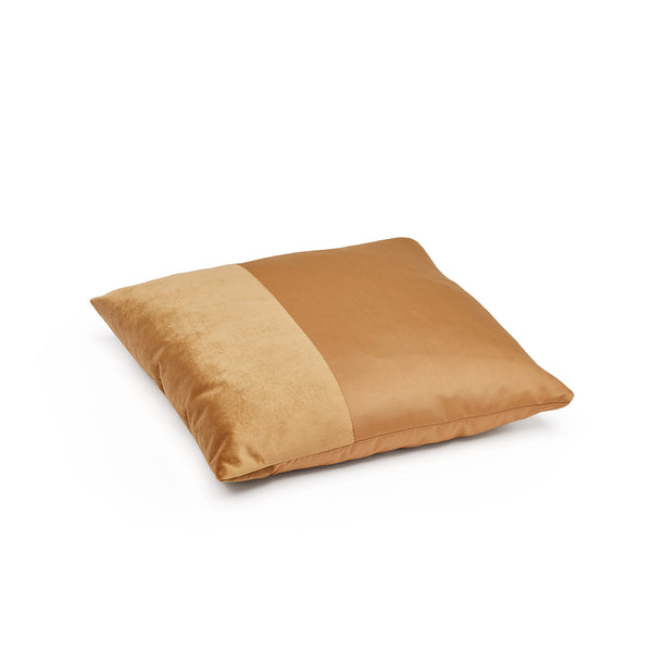 DUO - PILLOW - Uniek Living