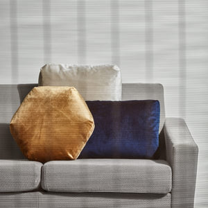 PLUS PILLOW - Uniek Living